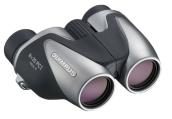 8x25 PC I, Olympus, Leisure Binoculars