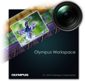 Olympus Workspace, Olympus, Sistem Fotoğraf Makinesi, PEN & OM-D Accessories